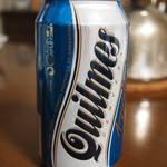 キルメスビール(Quilmes Beer)