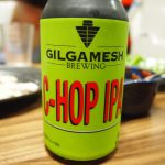 C-HOP IPA