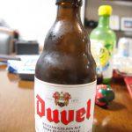 Duvel(デュベル)