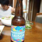 沖縄サンゴビール -セゾン-