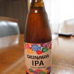 OKINAWA IPA