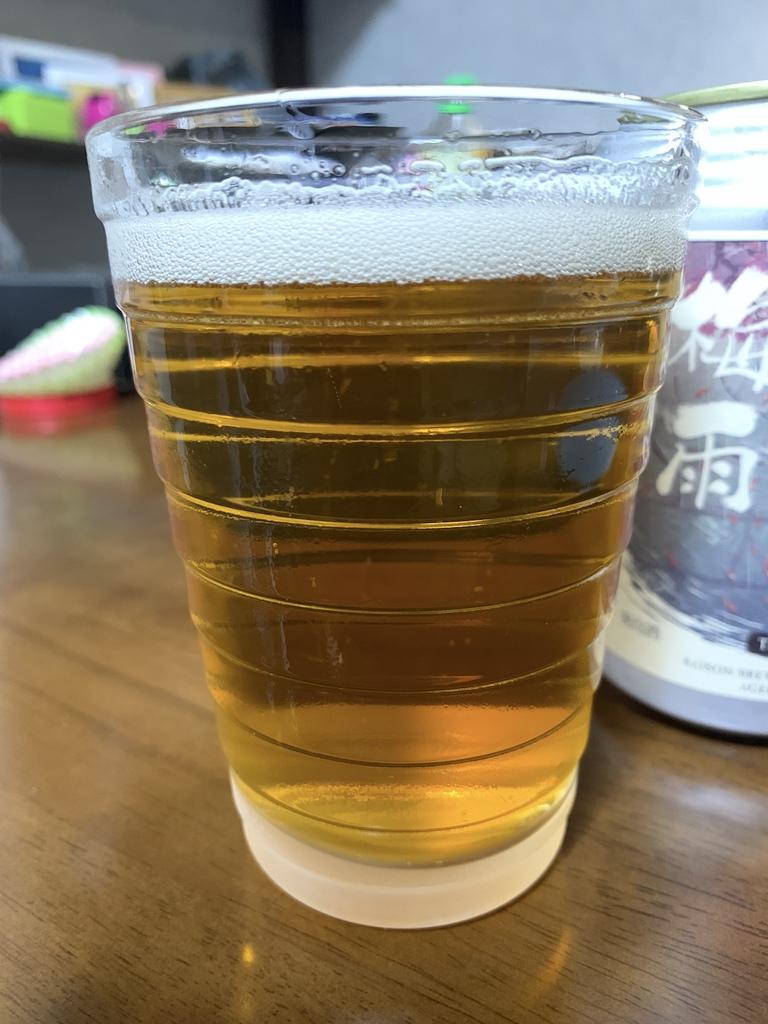 梅雨セゾン(TSUYU SAISON)